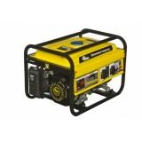 Бензиновый генератор Кентавр КБГ258