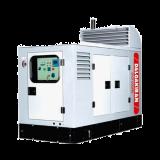Дизельный генератор Dalgakiran DJ 70 CP