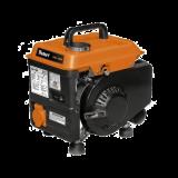 Инверторный бензиновый генератор Defort DGI-1000