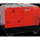 Дизельный генератор ENDRESS (Германия) ESE 1208 HS-GT ES Di Silent