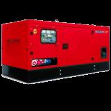 Дизельный генератор ENDRESS (Германия) ESE 165 VW/AS