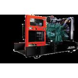 Дизельный генератор ENDRESS (Германия) ESE 115 PW/AS