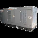 Газовый генератор GENERAC SG 35 3ф