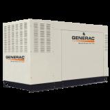Газовый генератор Generac SG045