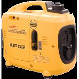Бензиновый инверторный генератор KIPOR IG2000s