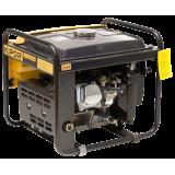 Бензиновый инверторный генератор KIPOR IG3000X