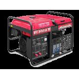 Бензиновый генератор Elemax SH-13000