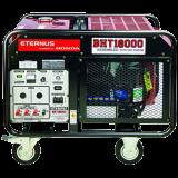 Бензиновый генератор HONDA BHT18000
