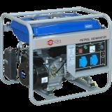 Генератор бензиновый  ODWERK GG3300E