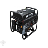 Гибридный генератор HYUNDAI HHY 3000FG