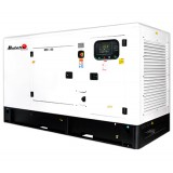 Дизельный генератор MATARI (МАТАРИ) MD800