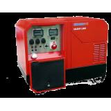 Дизельный генератор ENDRESS (Германия) ESE 1008 HG ES Di DUPLEX Silent
