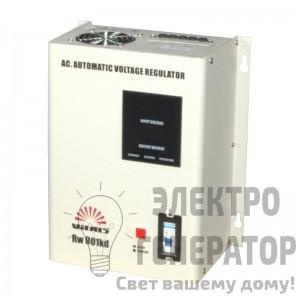 Стабилизатор напряжения VITALS (Латвия) RW 1002KD
