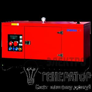 Дизельный генератор ENDRESS (Германия) ESE 65 DL / AS
