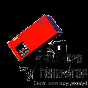 Дизельный генератор ENDRESS (Германия) ESE 20 YW