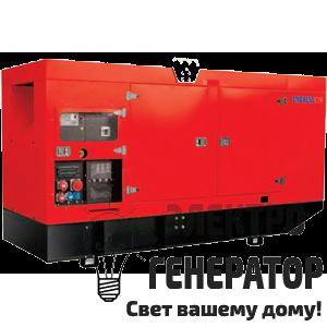 Дизельный генератор ENDRESS (Германия) ESE 30 YW