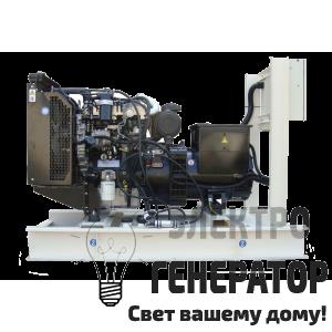 Дизельный генератор ENDRESS (Германия) ESE 80 PW