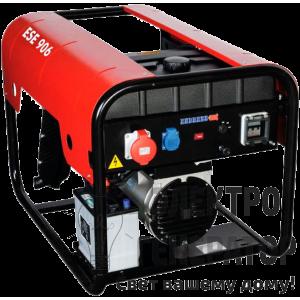 Дизельный генератор ENDRESS ESE 906 LS ES Diesel