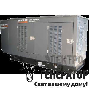 Газовый генератор GENERAC SG 50