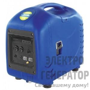 Инверторный генератор HYUNDAI HY 2000 Si