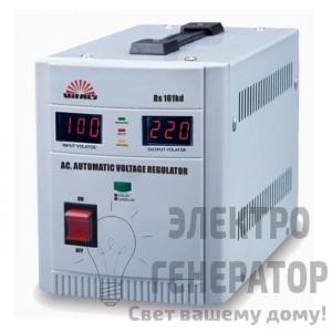 Релейный стабилизатор VITALS (Латвия) RS 101KD
